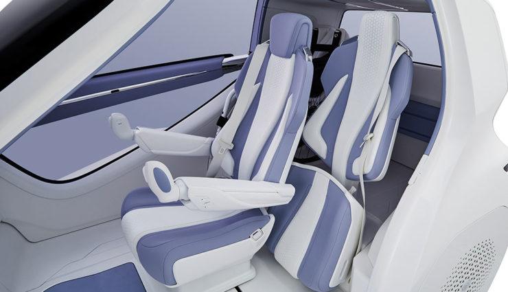 Toyota-Concept-i-RIDE-4
