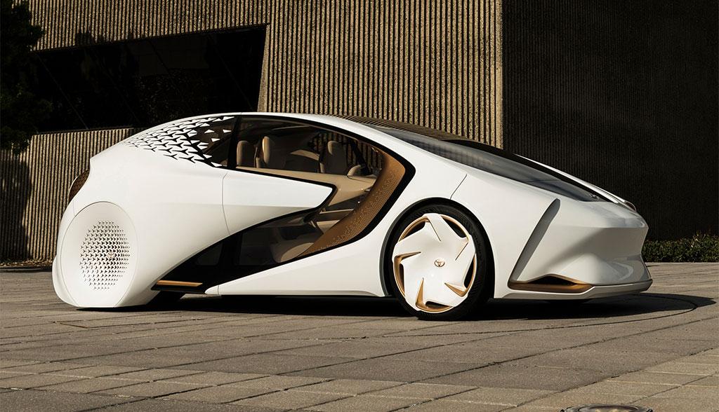 Toyota-Concept-i