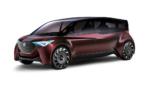 Toyota-Fine-Comfort-Ride-3