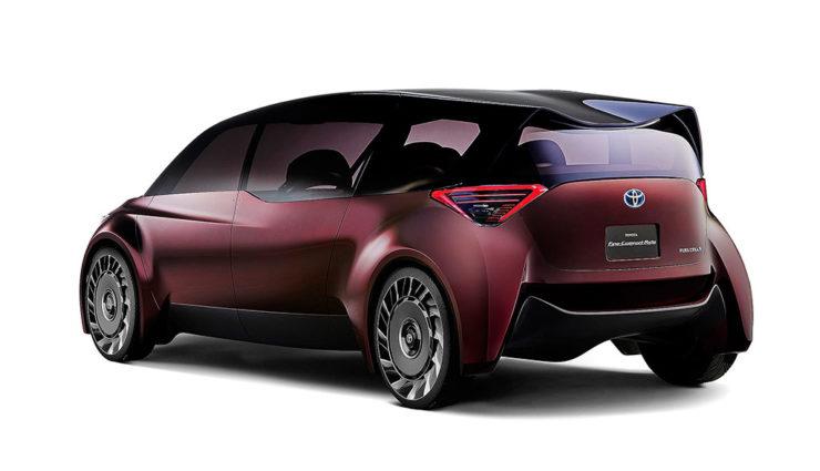 Toyota-Fine-Comfort-Ride-4