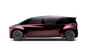 Toyota-Fine-Comfort-Ride-6