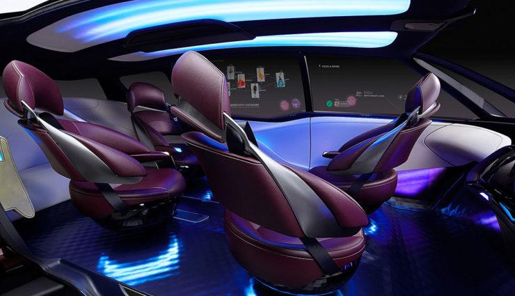 Toyota-Fine-Comfort-Ride-7