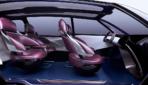 Toyota-Fine-Comfort-Ride-9