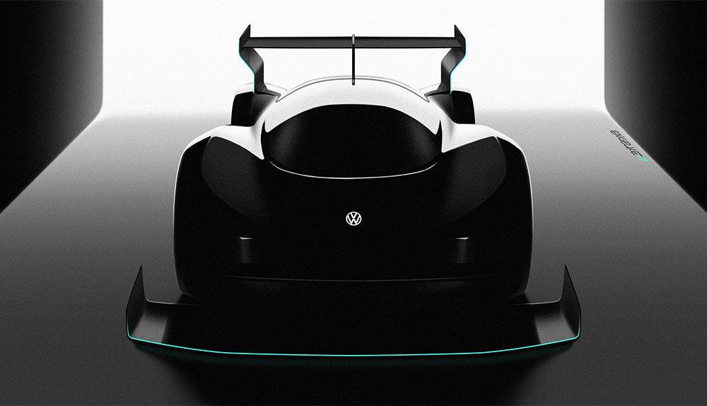 VW-Elektroauto-Pikes-Peak