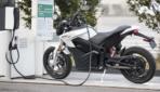 Zero Motorcycles stellt Elektromotorrad-Angebot für 2018 vor