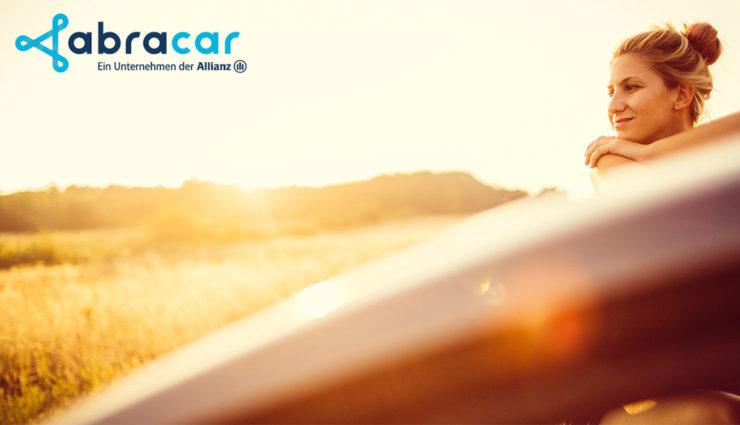 abracar-Auto-verkaufen