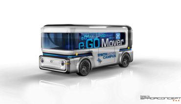 e.GO-Mobile-Mover