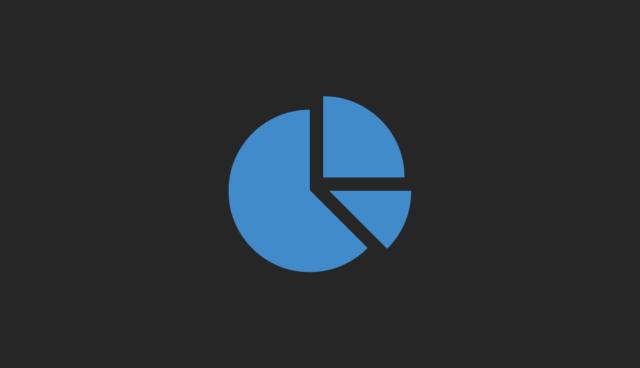 ecomento.de-Umfrage-Auswertung-Wie-sollen-wir-weitermachen