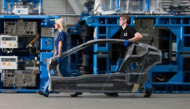 BMW-Elektroauto-Carbon-SGL