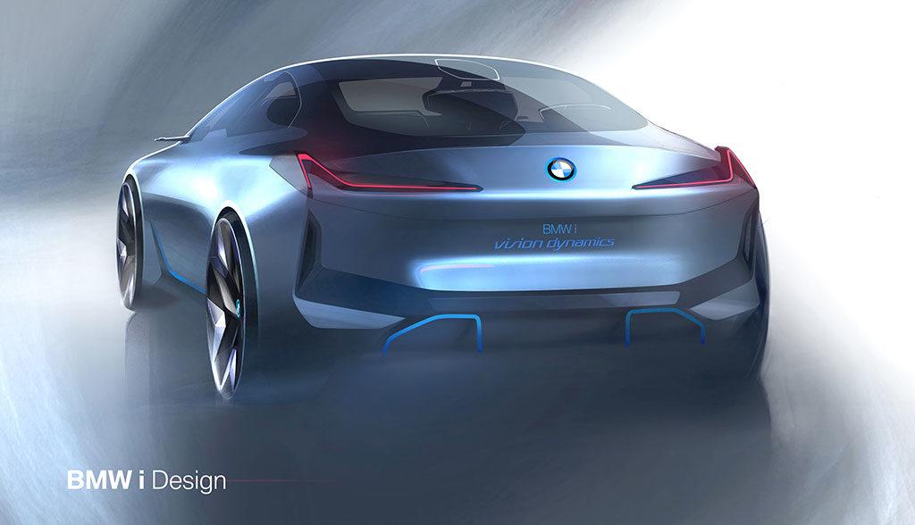 BMW-Elektroauto-Reichweite-700-Kilometer