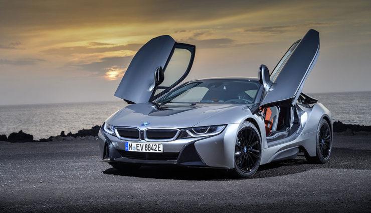 BMW-i8-2018—10