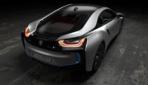 BMW-i8-2018---11