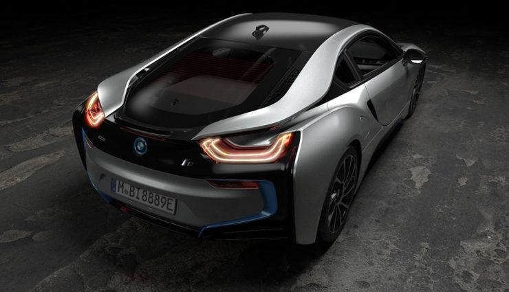 BMW-i8-2018—11