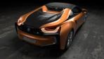 BMW-i8-2018---12
