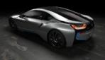 BMW-i8-2018---13