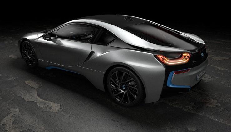 BMW-i8-2018—13