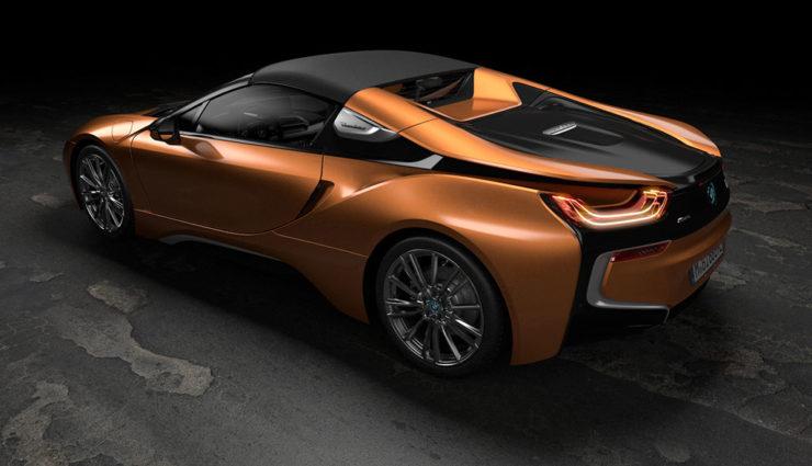 BMW-i8-2018—14