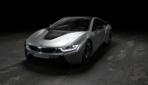 BMW-i8-2018---15