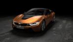 BMW-i8-2018---16
