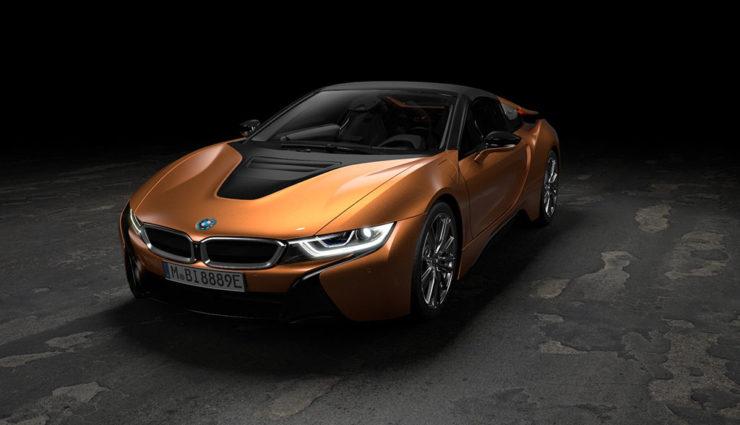 BMW-i8-2018—16