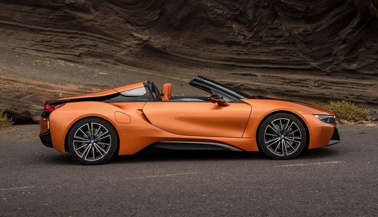 BMW-i8-2018—2
