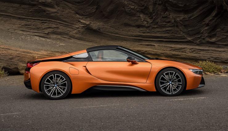 BMW-i8-2018—3