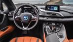 BMW-i8-2018---4