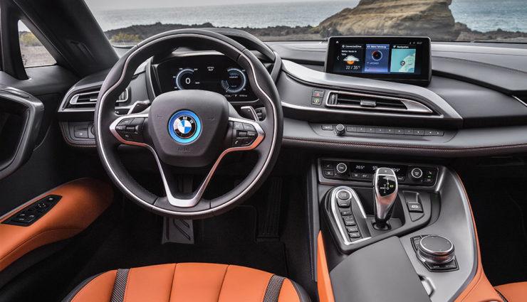 BMW-i8-2018—4