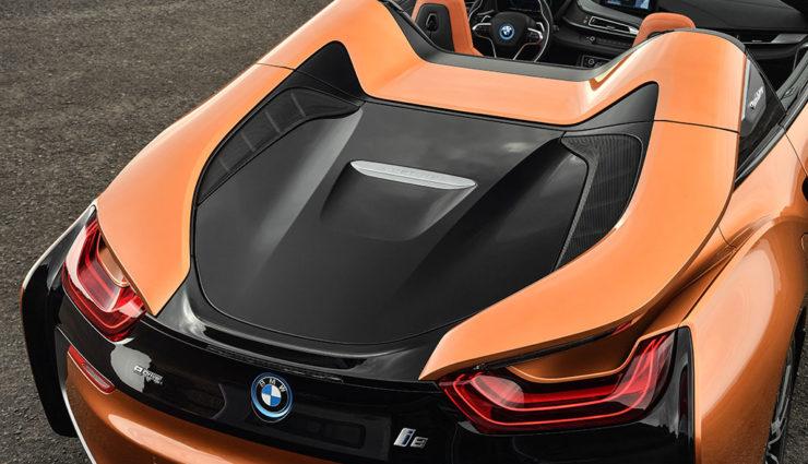 BMW-i8-2018—5