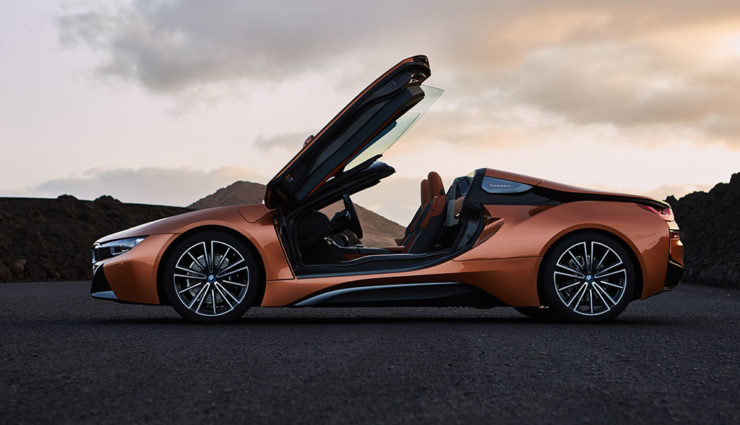 BMW-i8-2018—6
