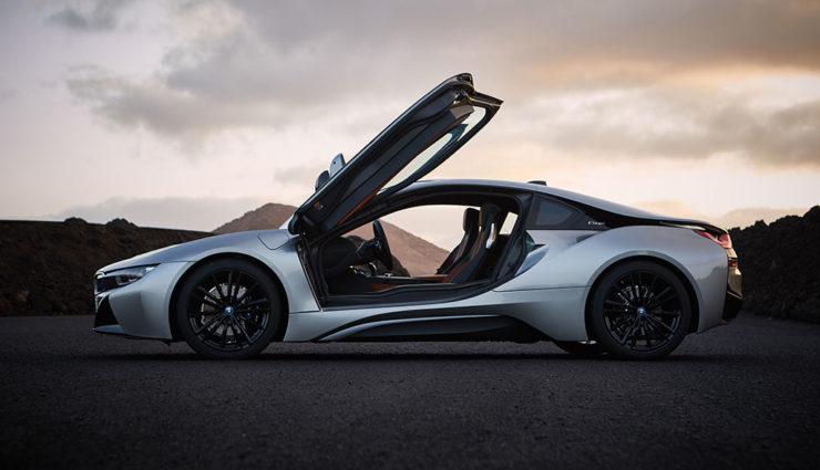BMW-i8-2018—7