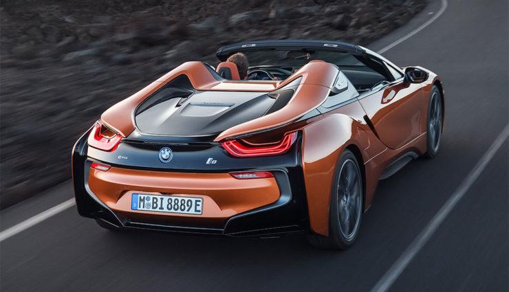 BMW-i8-2018—8