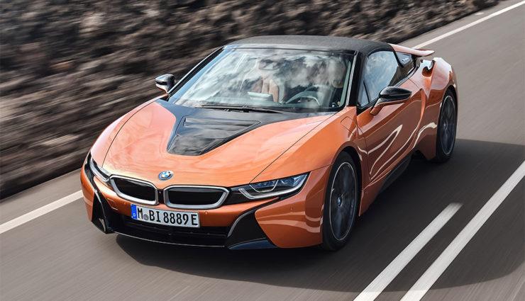 BMW-i8-2018—9