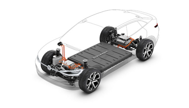 Battmobil-Elektroauto-Batterie-Sicherheit-Forschung