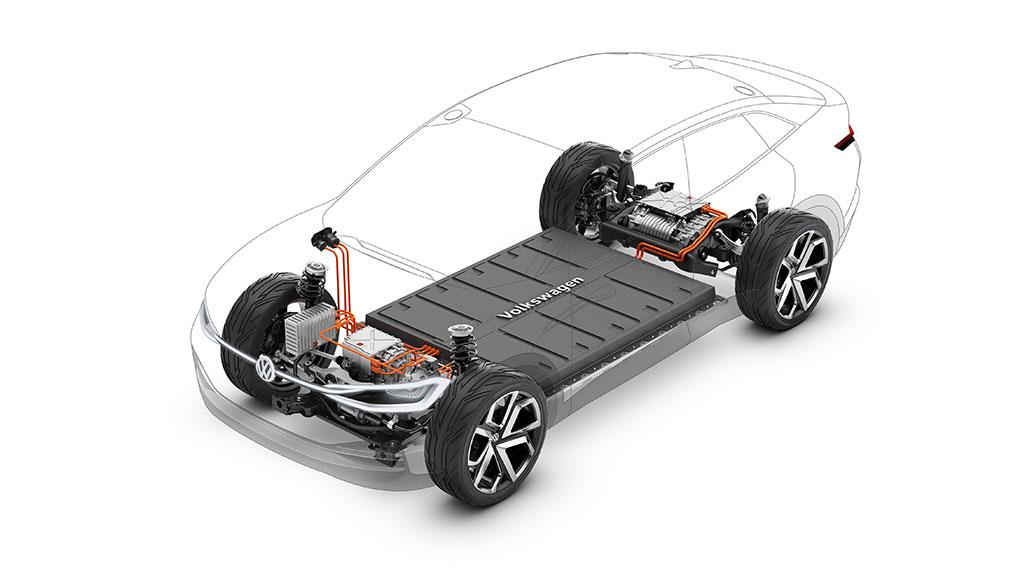 battmobil baw erforscht crashverhalten von elektroauto. Black Bedroom Furniture Sets. Home Design Ideas