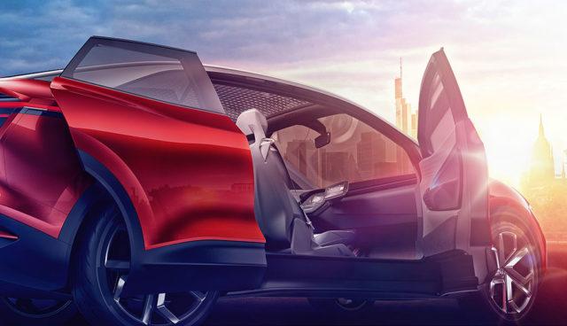 Volkswagen: 10 Milliarden für Elektroauto-Offensive in China