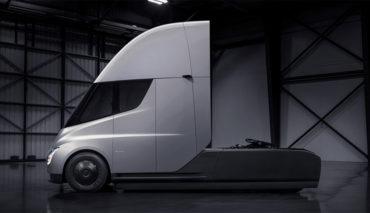 Deutsche-Post-DHL-Tesla-truck-Lkw