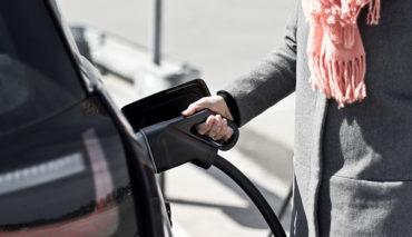 E.ON-Clever-Elektroauto-Ladestationen-Norwegen-Italien
