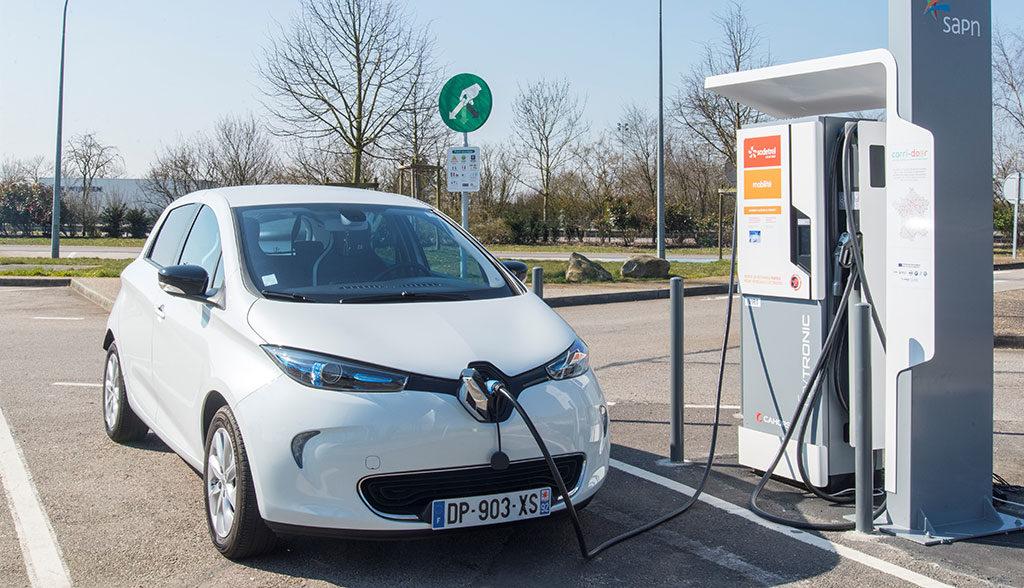 EU-Elektroauto-Ladestation-Foerderung