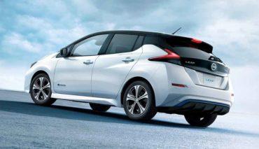 Elektroauto-Umweltbilanz-Emissionen-Diesel