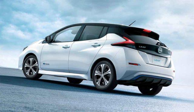 """Neue Studie: Elektroautos sauberer als Diesel – Ölindustrie verbreitet """"Fake News"""""""