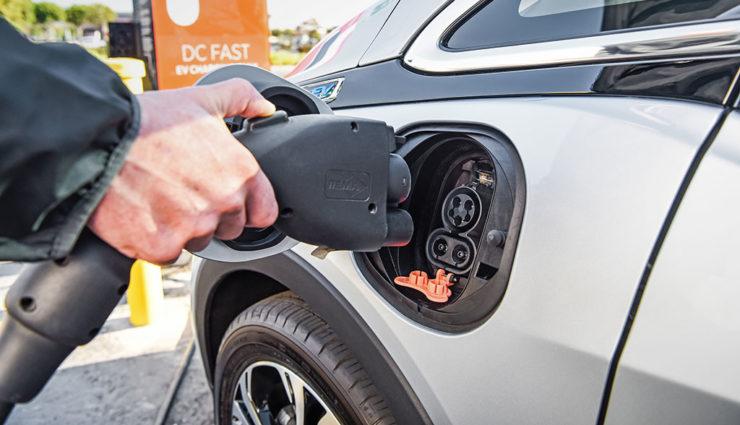 Elektroauto-Verkaufszahlen-2016