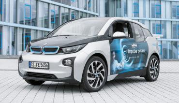 Festo-Elektroauto-Batterie-LG-Chem