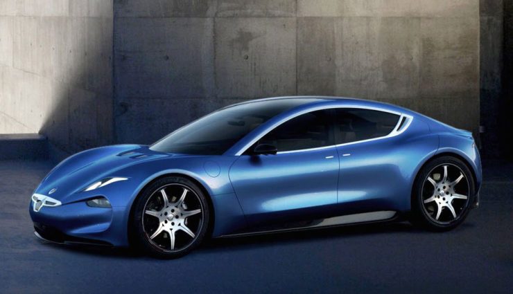 Fisker-Elektroauto-Batterie-Emotion