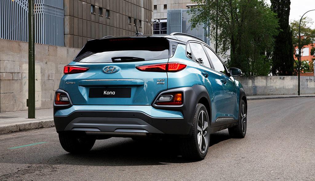 Hyundai-Kia-Elektroauto-Produktion-2018