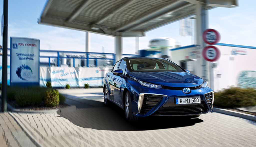 Kosten-Elektroauto-Ladestationen-Wasserstoff-Tankstellen