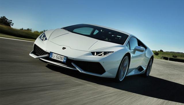 Lamborghini-Huracan-Plug-in-Hybridauto