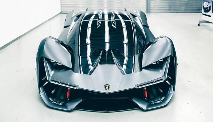Lamborghini-Terzo-Millennio-Elektroauto-1