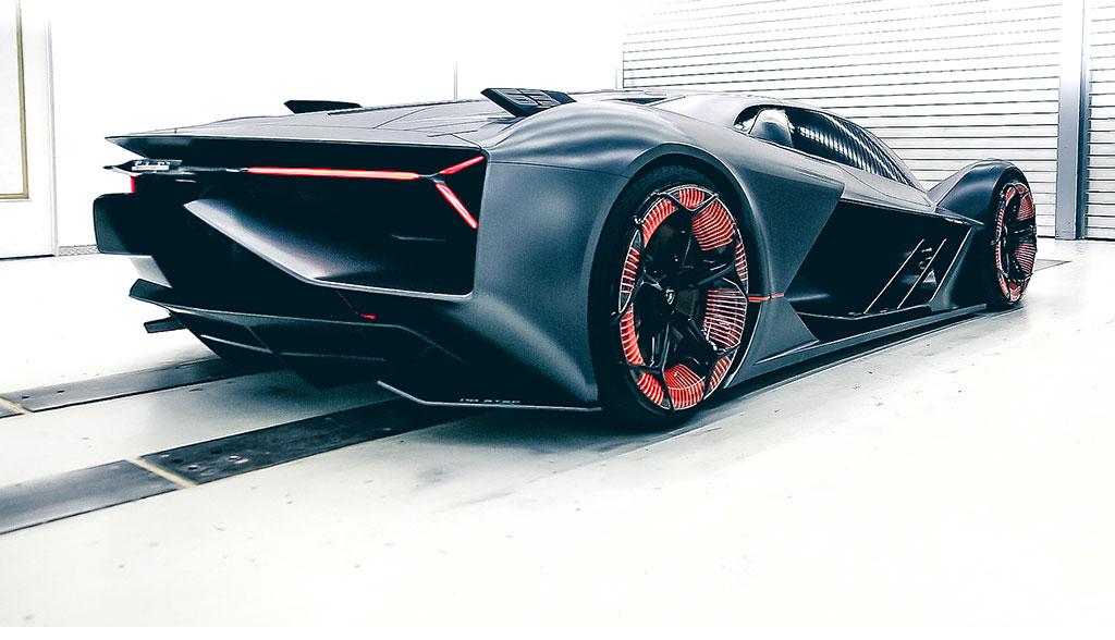 Lamborghini-Terzo-Millennio-Elektroauto-10