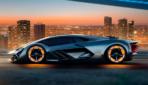 Lamborghini-Terzo-Millennio-Elektroauto-11